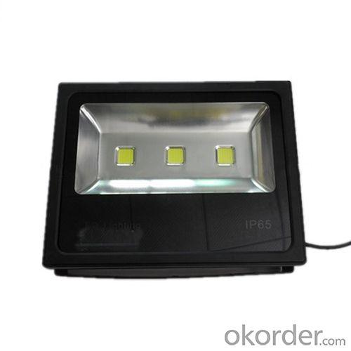 3 Year Warranty New Style Of 150W High Power Led Flood Light