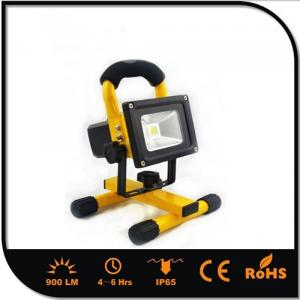 High Power 10W 20W 30W 50W Outdoor Led Flood Light