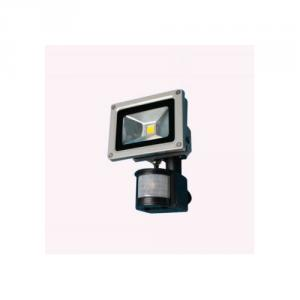 Cet-105 10W-100W Led Flood Light Ip65 (Cb Certificate)