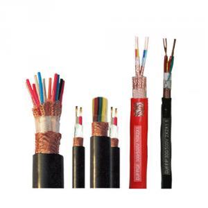 Multi-Core Computer Cable