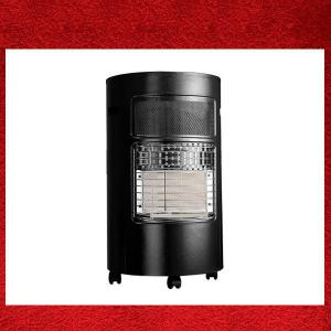 Gas Infrared Heater Dual Fuel for Home
