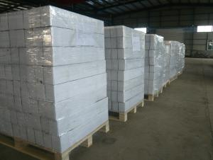 Fiberglass Insect Screening Mesh 18*16/115g Factory Direct Sale