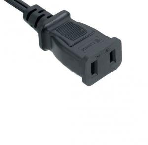 125V Ac Power Cord