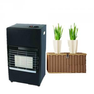 Gas Heater for Living Room Popular Selling