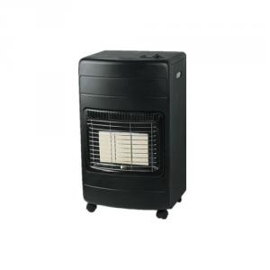 Gas Heater with Auto off Device