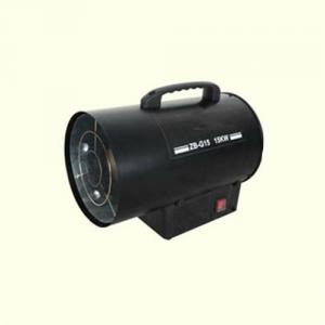 Gas Heater for Home Camping 15Kw 51100Btu