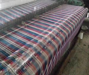 Colourful polyester mesh window screen /insect screen