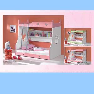Cheap Kids Bedroom Furniture Children Furniture Sets