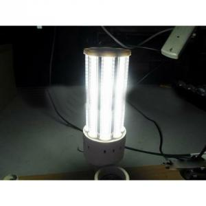 Grainger Hot-Sales!!! E39 E40 Samsung 45W Ul Cul lm79 Approved Corn Bulb Light By Professional Manufacturer