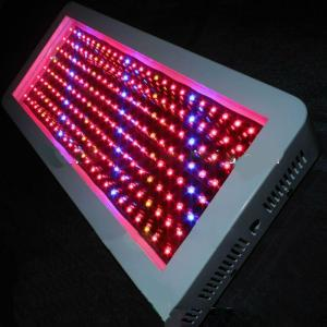 Indoor Growing Hydroponics 200W LED Light Hot Sale