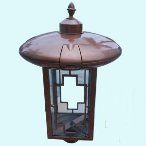 Solar Garden LED Light 30W By Professional Manufacturer