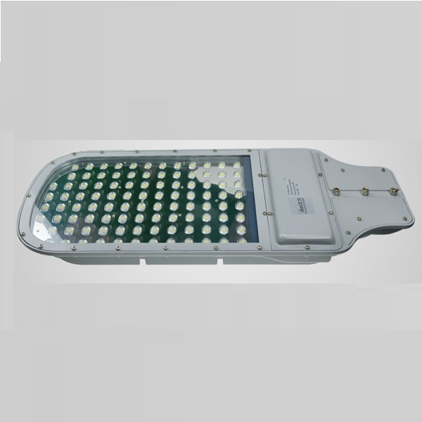 China Manufacturer Best Price Solar Street Light 50w LED Lamp 180w Solar Panel 7m Pole CE ROHS 5 Year Warranty