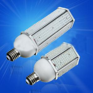 High Bright 165lm E40 LED Garden Light Lighting From China Factory Manufacturer