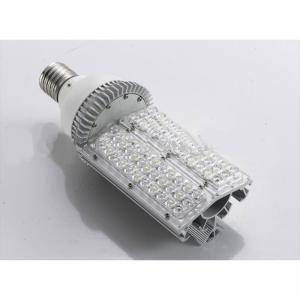 Newest Hot-Sale High Lumin 30W E40 LED Garden Lamp From China Factory