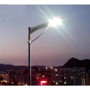 High Quality Mini Solar Garden Light LED Garden Light Outdoor Lighting By Professional Manufacturer
