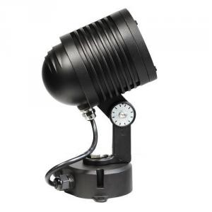 High Power LED Landscape Light IP65 5*2W By Professional Manufacturer