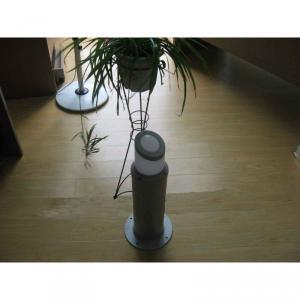 Led Garden Lawn Light, LED Bollard Light, LED Lawn Lamps IP65 By Professional Manufacturer