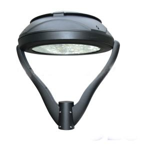 Hot Sale 30W LED Garden Lighting With Die Cast Aluminum Body From China Factory