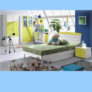 Latest Fun Kids Bedroom Furniture Lovely Furniture Sets