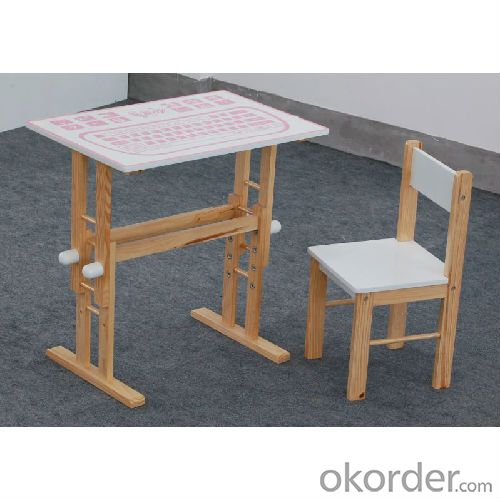 kids study table chair set