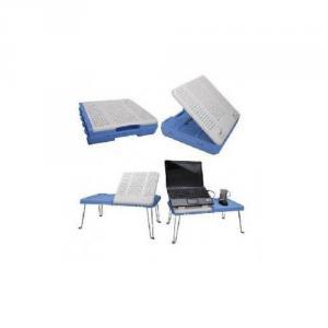 Abs Folding Multifunction Laptop Desk&Lap Desk