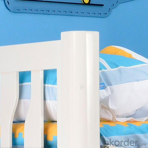 Funny White Bed Sets With Cabinet For Kids Bedroom Furniture