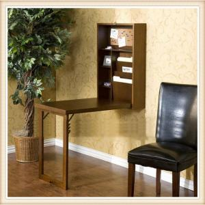 2014 Wall Mounted Computer Desk For Sale,Multi-Functional Computer Table Design, Walmart Computer Table