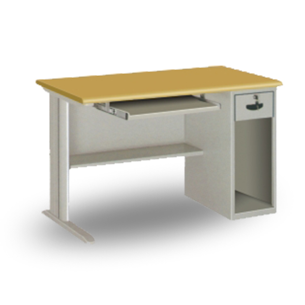 Buy Computer Table Designmodern Computer Desk Pricesizeweight
