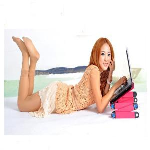 Best Selling Convenient Bed Laptop Table
