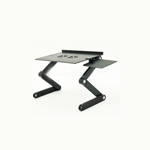 Folding Laptop Desk