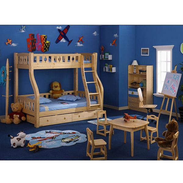 Popular Cute Kids Furniture Sets, Childrens Bedroom Furniture Sets