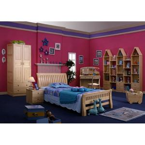 Children Furniture Sets Kids Bedroom Furniture Full Sets Furniture