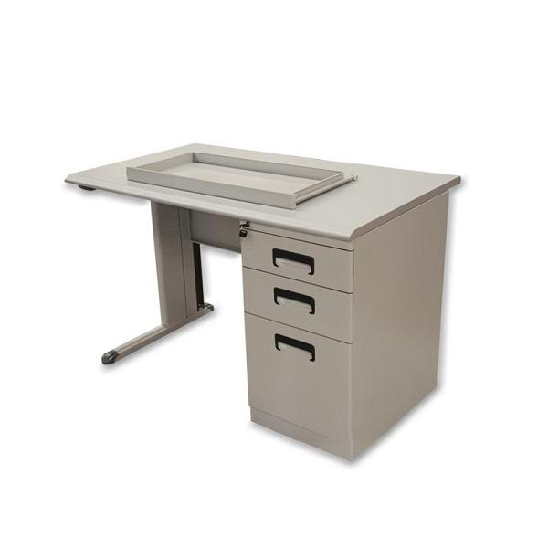Computer Table Models