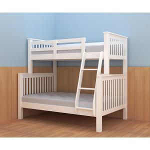2014 Hot Sale Bed Sets With Cabinet For Kids Bedroom Furniture