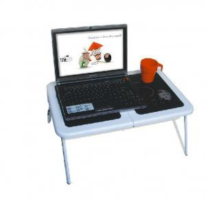Computer Folding Desk Hot Selling