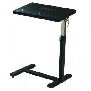 2014 New Products High-End Sofa Adjustable Laptop Table Nd-5