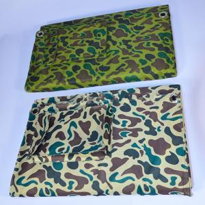Wholesale Camouflage Foldable Solar Charger For iPhone 4 4s 5 5s iPod iPad 2 4 5 Solar Charger 80W Solar Bag