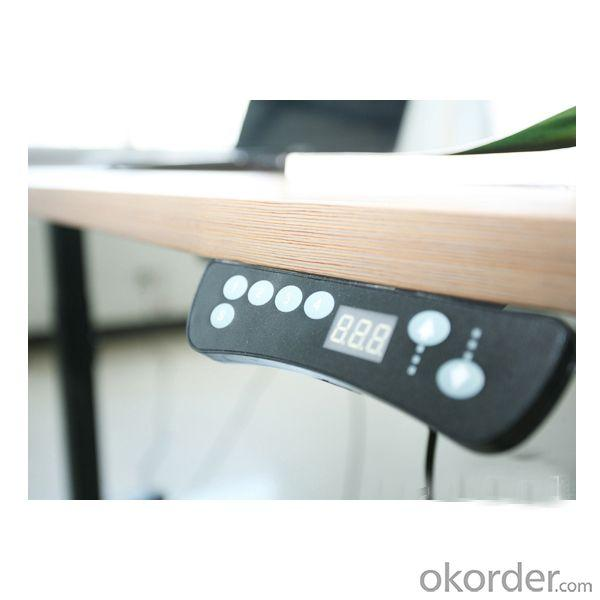 Ergonomic Height Adjustable Desk