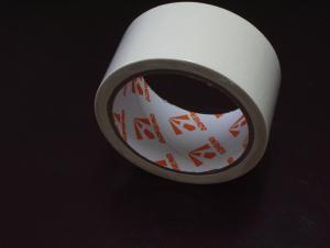 Waterproof Masking Tape in 24mm Width