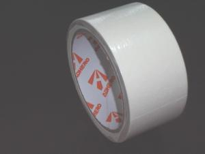 Crepe Paper Masking Tape in All Colors