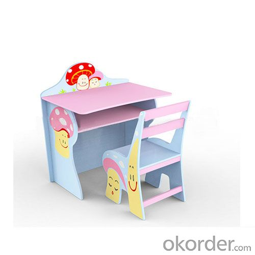 preschool table and chair set. feature  preschool table and chair set s  sc 1 th 225 & Preschool Table And Chair Set. Feature : Preschool Table And Chair ...