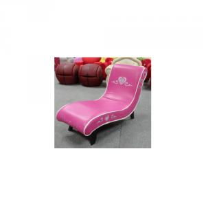 PVC Function Children's Sofa Fashion Design Non-toxic