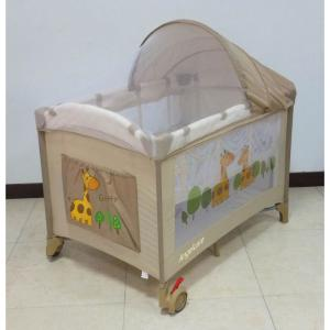 High Quality En13209 Baby Playpen