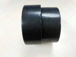 Thick Duct Tape For Inside Application