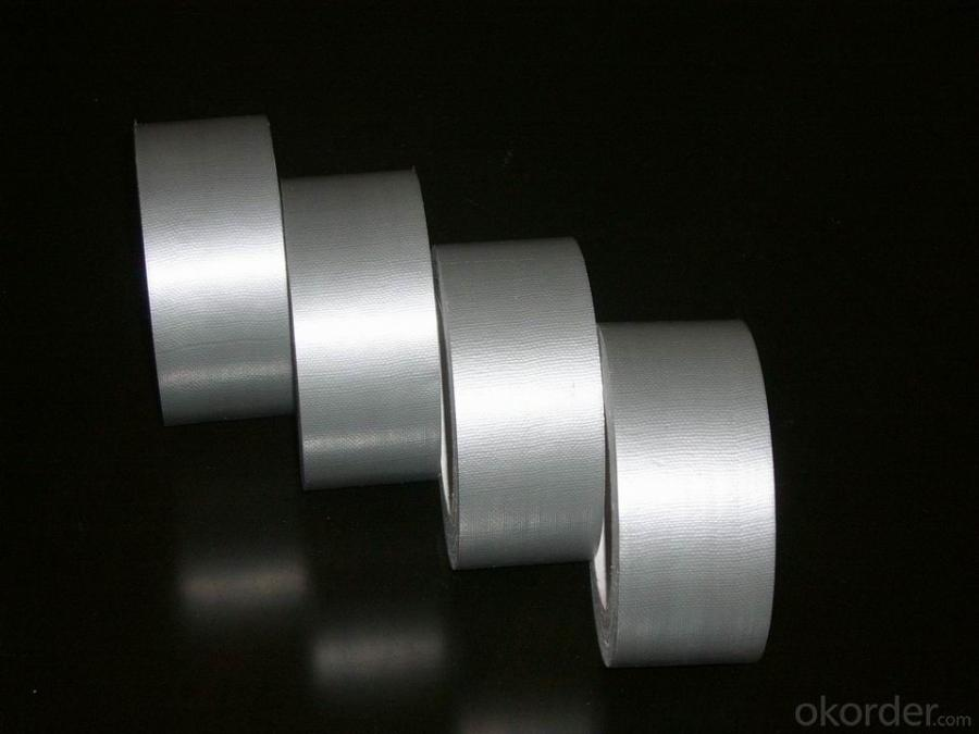 Wholesale Duct Tape With Standard Adhesion