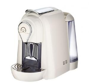 MINI 15bar Coffee Machine