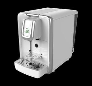 E.S.E Pod Coffee Machine