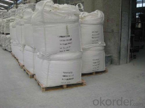 Hot Saling Certificated TiO2 Rutile Titanium Dioxide R896 Supplier for Paper with Market Price