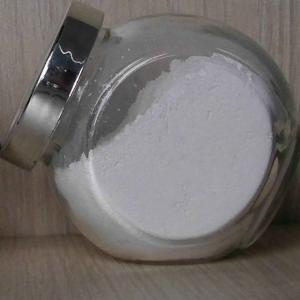 Qualified Quality Competitive Prices Titanium Dioxide for Coating