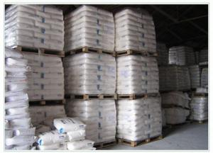 Titanium Dioxide High Quality Low Price BV SGS ISO Manufacture